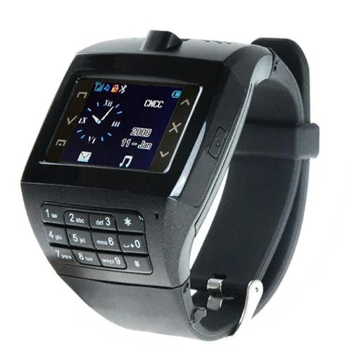 https://i1.wp.com/www.geeky-gadgets.com/wp-content/uploads/2008/10/mobile_phone_watch1.jpg