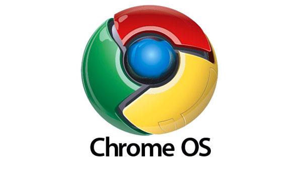 https://i1.wp.com/www.geeky-gadgets.com/wp-content/uploads/2009/07/chrome-os-logo.jpg