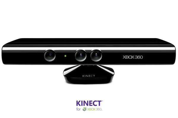 https://i1.wp.com/www.geeky-gadgets.com/wp-content/uploads/2010/06/microsoft-kinect-xbox-360.jpg