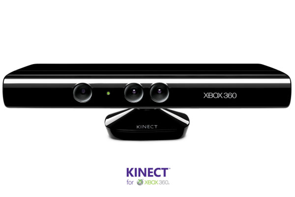 https://i1.wp.com/www.geeky-gadgets.com/wp-content/uploads/2010/06/microsoft-kinect-xbox-360.jpg
