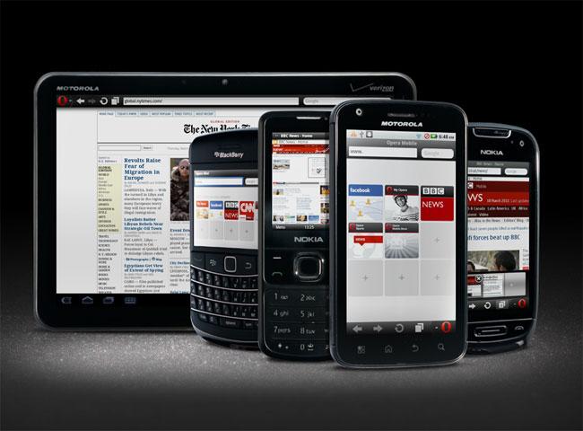 https://i1.wp.com/www.geeky-gadgets.com/wp-content/uploads/2011/11/Opera-browser.jpg
