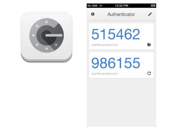 https://i1.wp.com/www.geeky-gadgets.com/wp-content/uploads/2013/09/Google-Authenticator.jpg