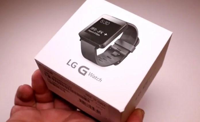 https://i1.wp.com/www.geeky-gadgets.com/wp-content/uploads/2014/06/lg-g-watch6.jpg?w=696