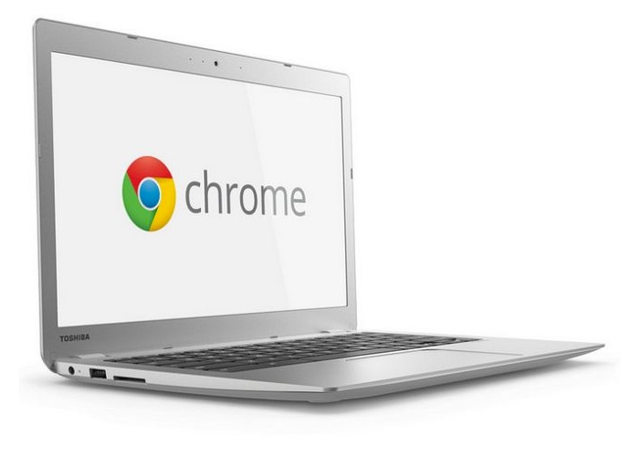 Chrome Disable Web Security 53