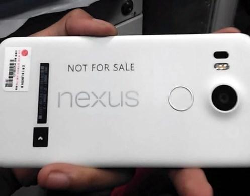 nexus-5-20151