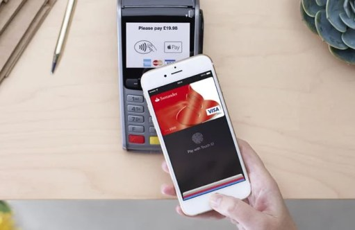 apple-pay11