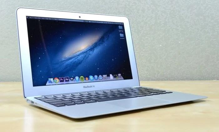 評價·macbook·macbook air 13吋 評價 – 青蛙堂部落格