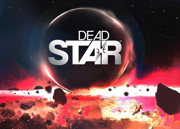 April PlayStation Plus Game Leaked