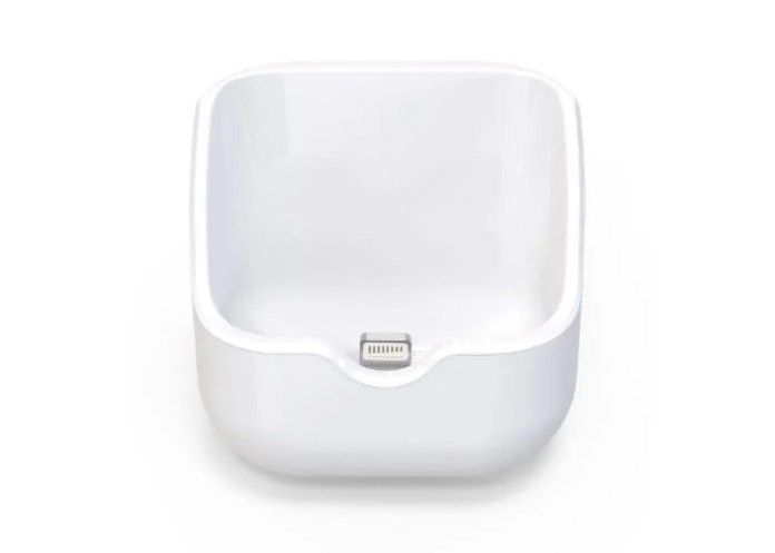 Hyper Qi AirPod Wireless Charging Adapter