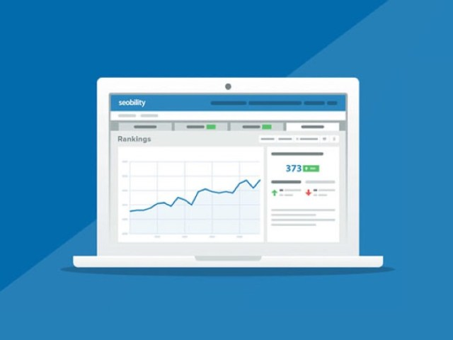 Seobility All-In-One SEO Software & Tools