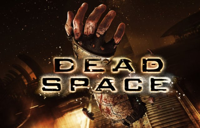 dead space remake game