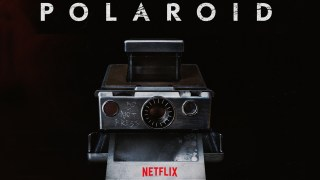 "Netflix working on deal to acquire TWC's horror flick ""Polaroid"""
