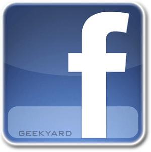 Shocking Teacher Video Scam Returns on Facebook