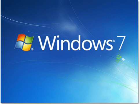 Migrating Your Organization's Computers to Windows 7