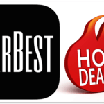 GearBest – Best Online Deals For Latest Gadgets Purchase