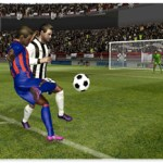 3 Best Football Games for iPhone and iPad Lovers