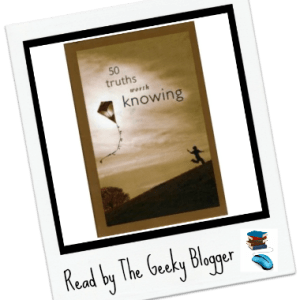 Review: 50 Truths Worth Knowing by Various