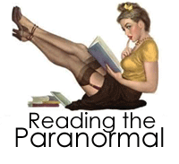 Reading the Paranormal