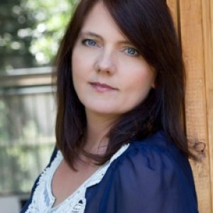 #JIAM16 Spotlight Narrator: Cassandra Campbell #LoveAudiobooks