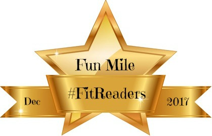 dec-fun-mile-2017