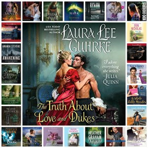 In My Ear: Audiobook Releases March 28 2017
