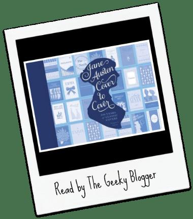 Jane Austen Cover to Cover by Margaret C Sullivan