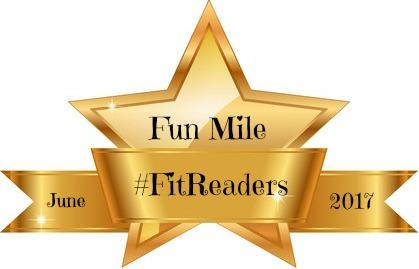 june-fun-mile-2017