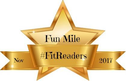 nov-fun-mile-2017
