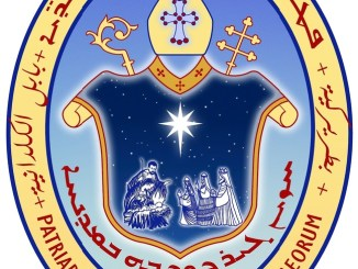 Chaldean