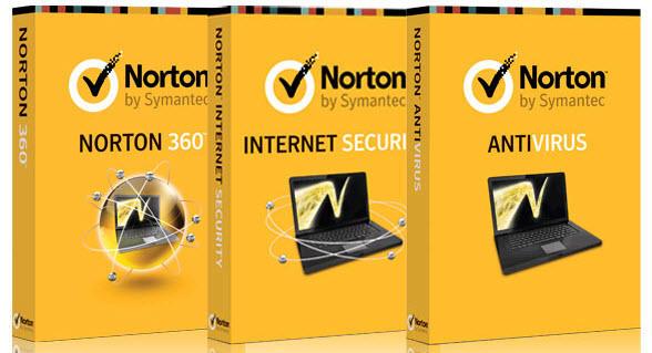 A Review of Norton AntiVirus Version 2013 (20.0)