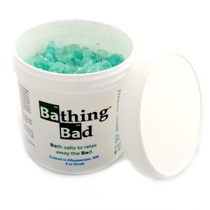 bathingbad