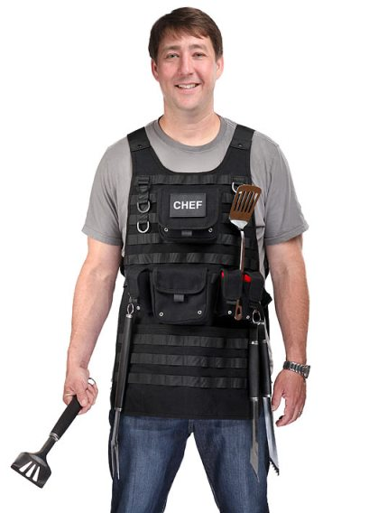 11cd_tactical_bbq_apron