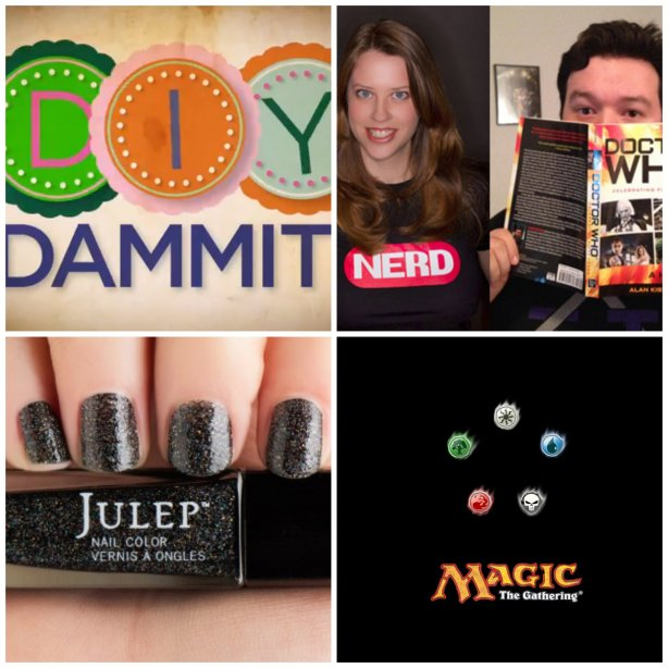 Friday Faves Sept 20