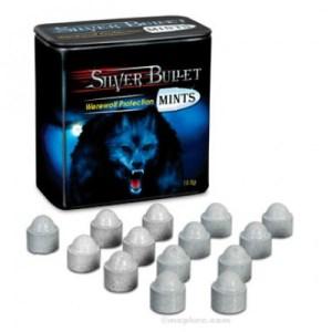 silver_bullet_mints