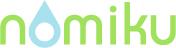 Nomiku Logo