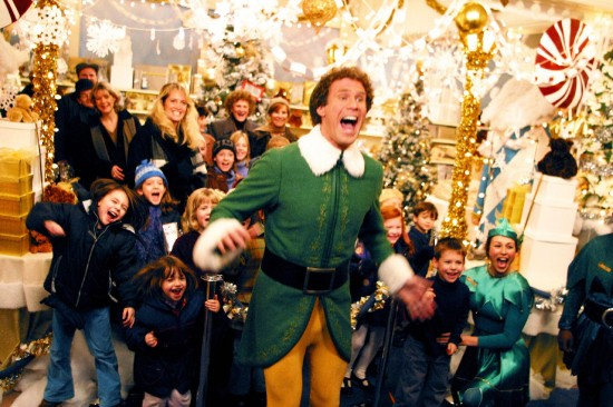 still-of-will-ferrell-in-elf-large-picture-550x366