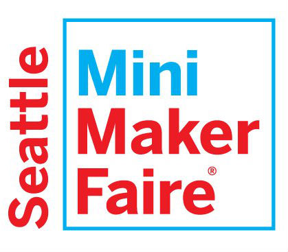 Seattle Mini Maker Faire