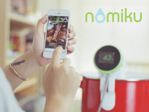4_Nomiku_KickstarterCrop
