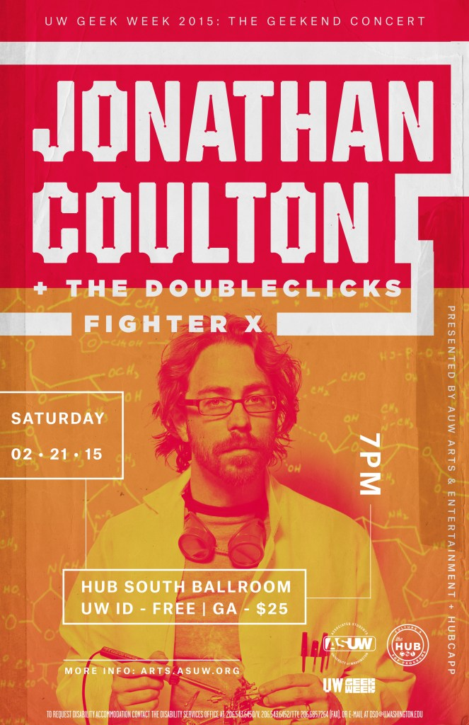 Jonathan-Coulton_web[5]