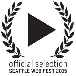 Seattle Web Fest Logo
