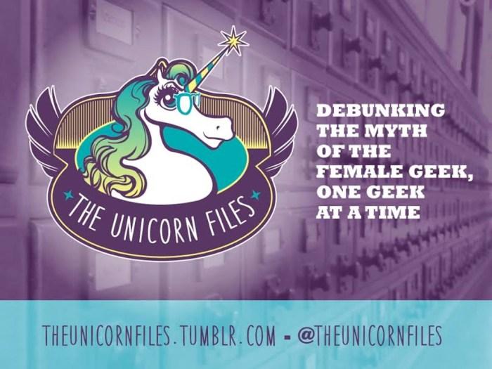 Unicorn Files