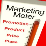 marketing-meter-with-product-and-promotion_G1G0efvO