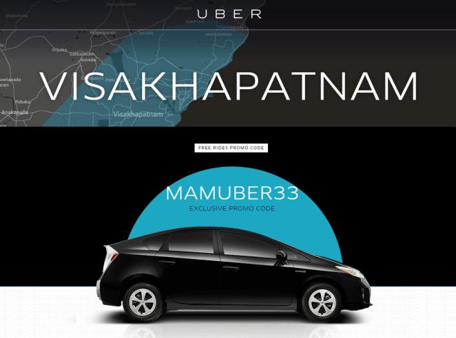 Uber-Vizag-Free-Ride-Promo-Codes-September-2015