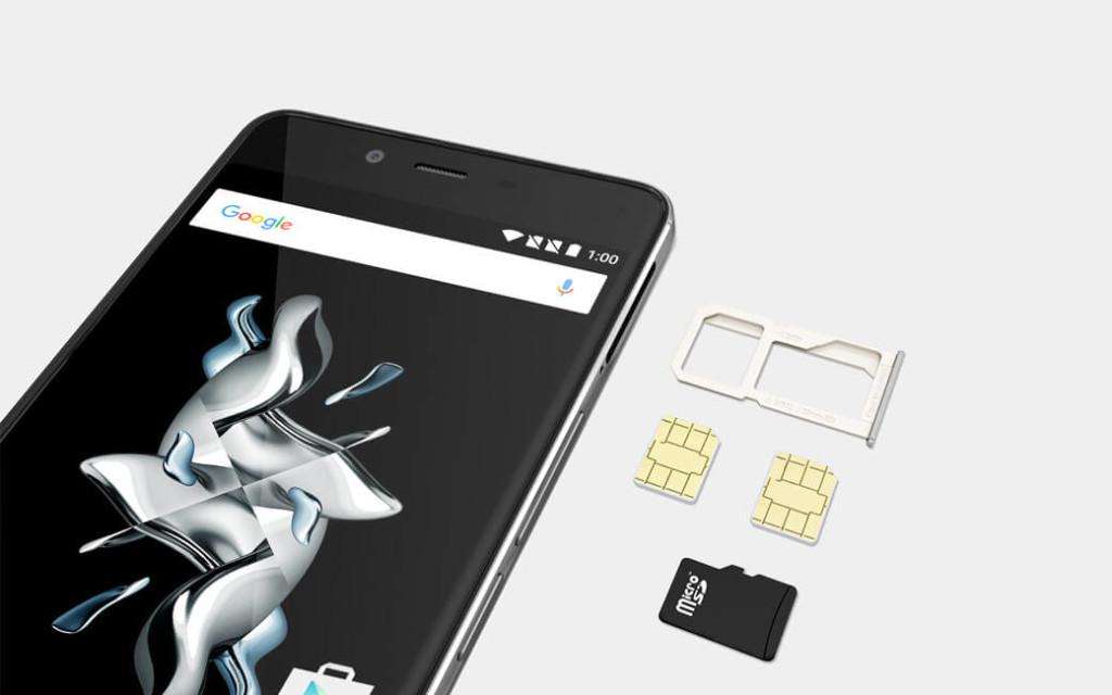 OnePlus-X-Review-Specifications-Gallery-SIM-GeekySplash