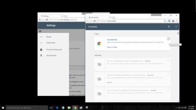 How-to-get-Chrome-Material-Design-2
