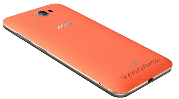 Asus-Max-Gallery-Texture-Back-Cover
