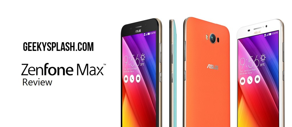 Asus-Zenfone-Max-Review-Main