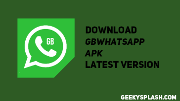 Download-GBWhatsApp-APK-for-Android