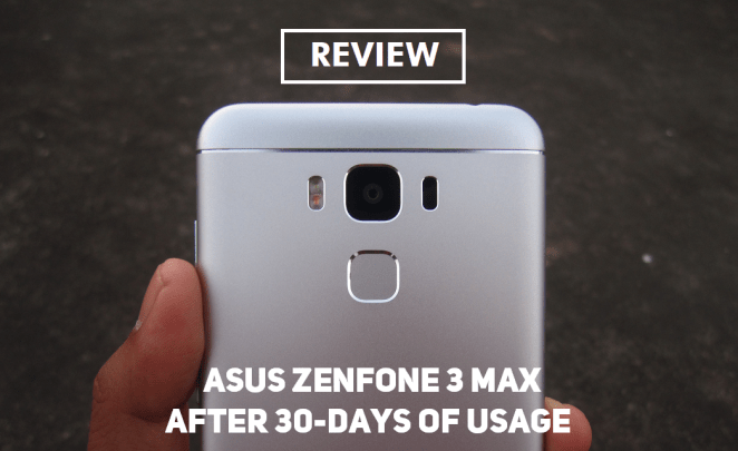 Asus-Zenfone3-Max-Review-After-1month-usage