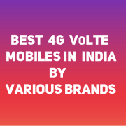 http://www.geekysplash.com/wp-content/uploads/2017/06/Best-4G-VoLTE-Mobile-Various-Brands-1